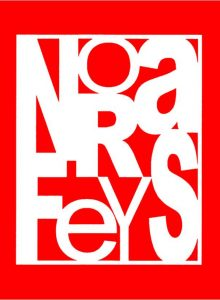logo rouge_300