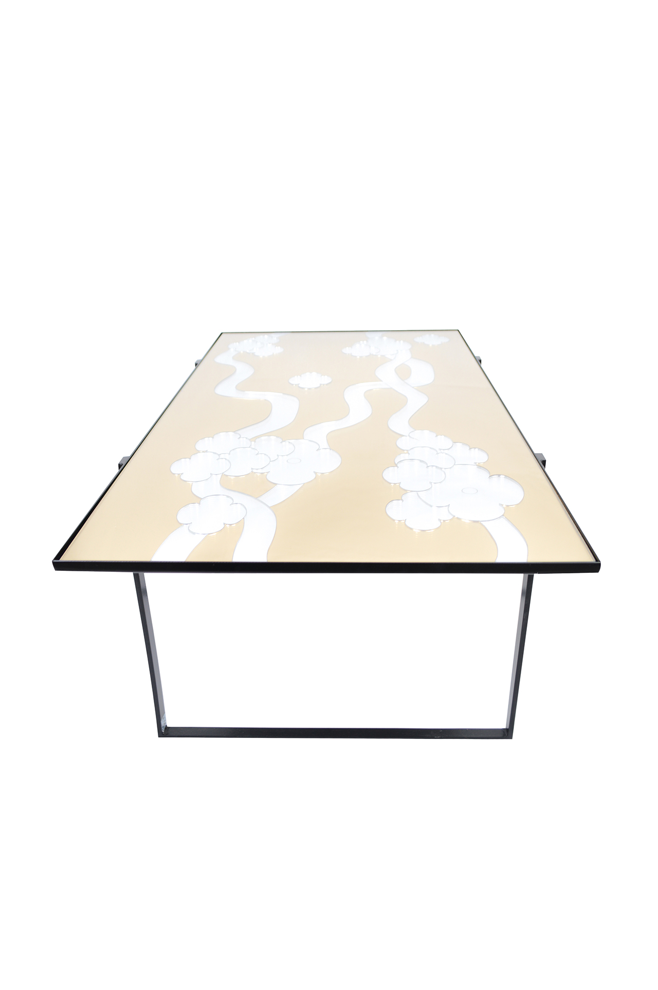 Table Reflection 1