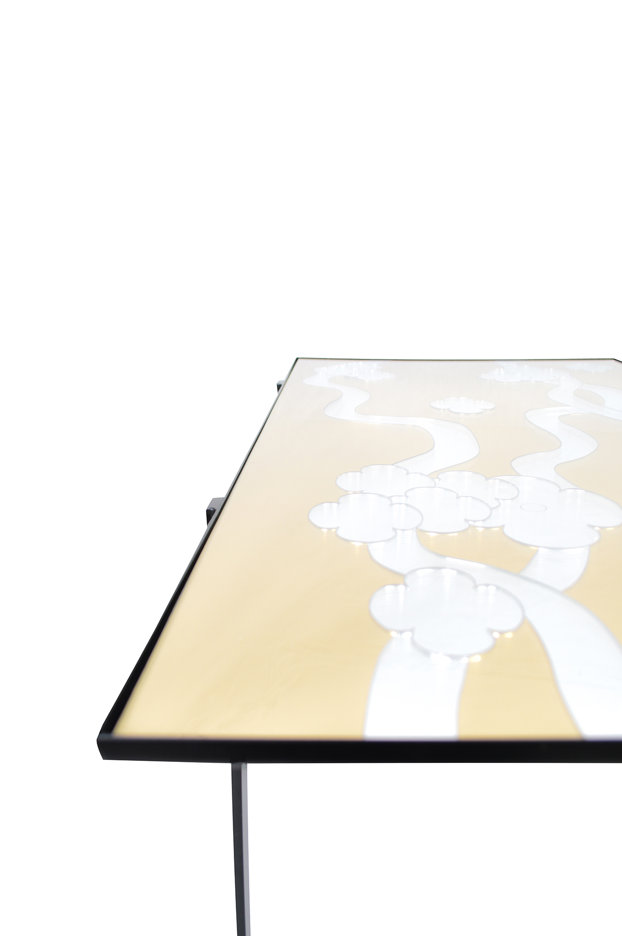 Table Reflection 3