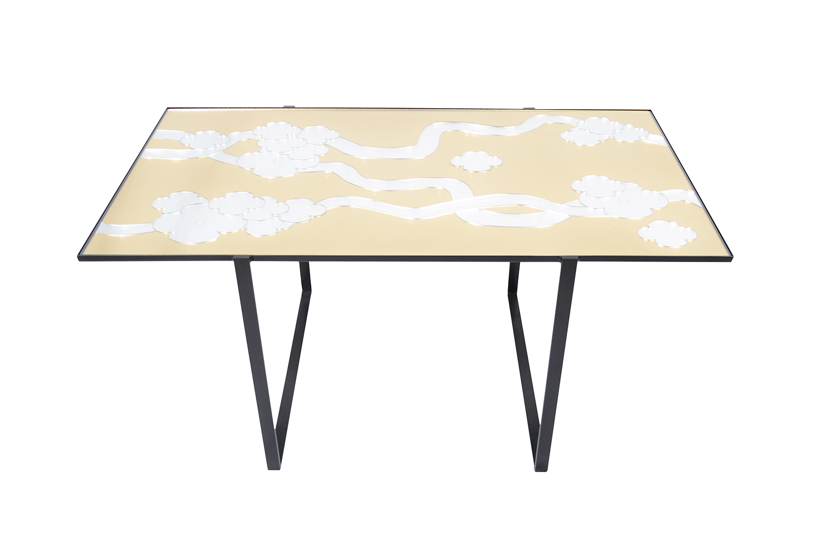 Table Reflection 5