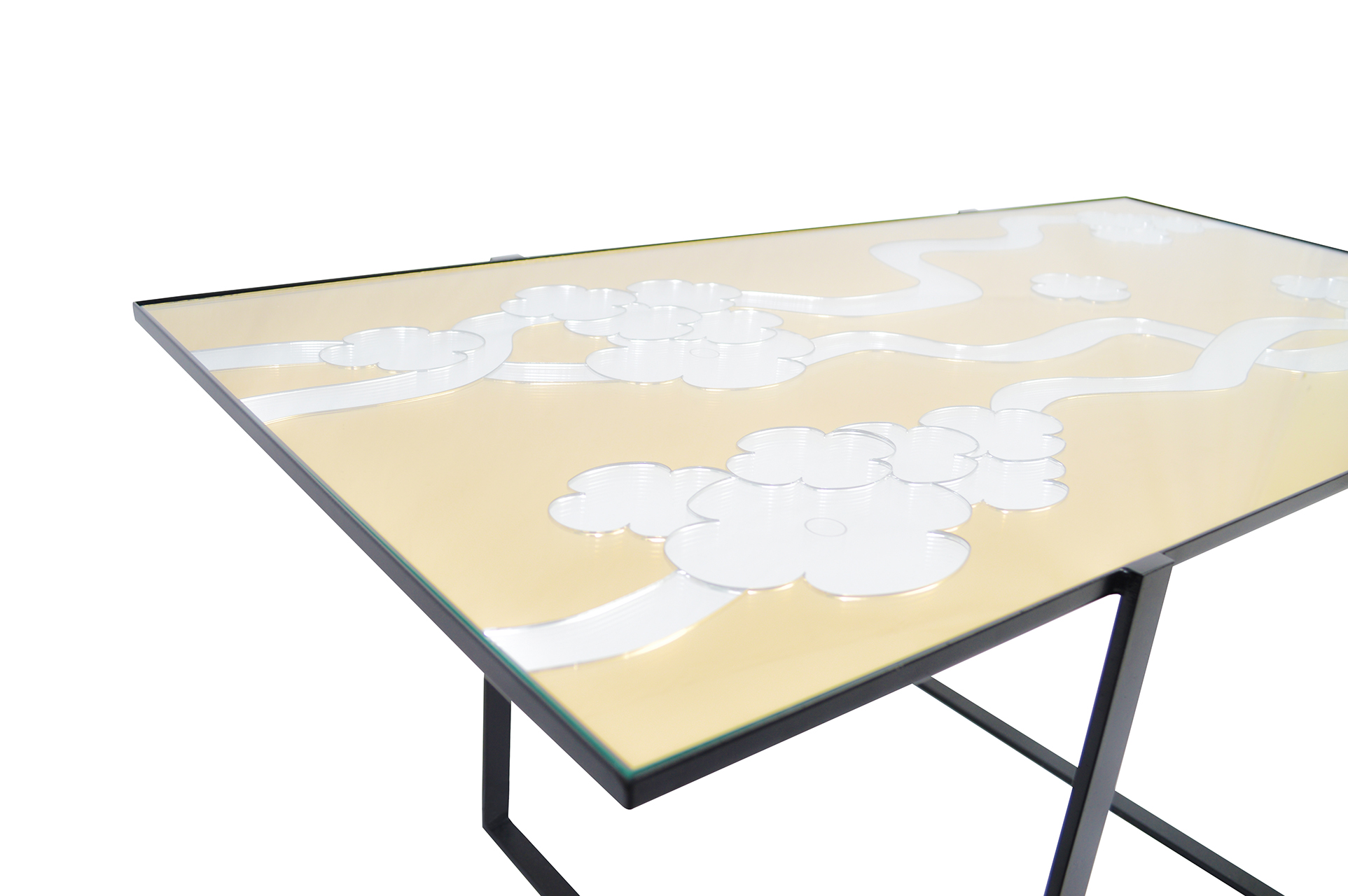 Table Reflection 6