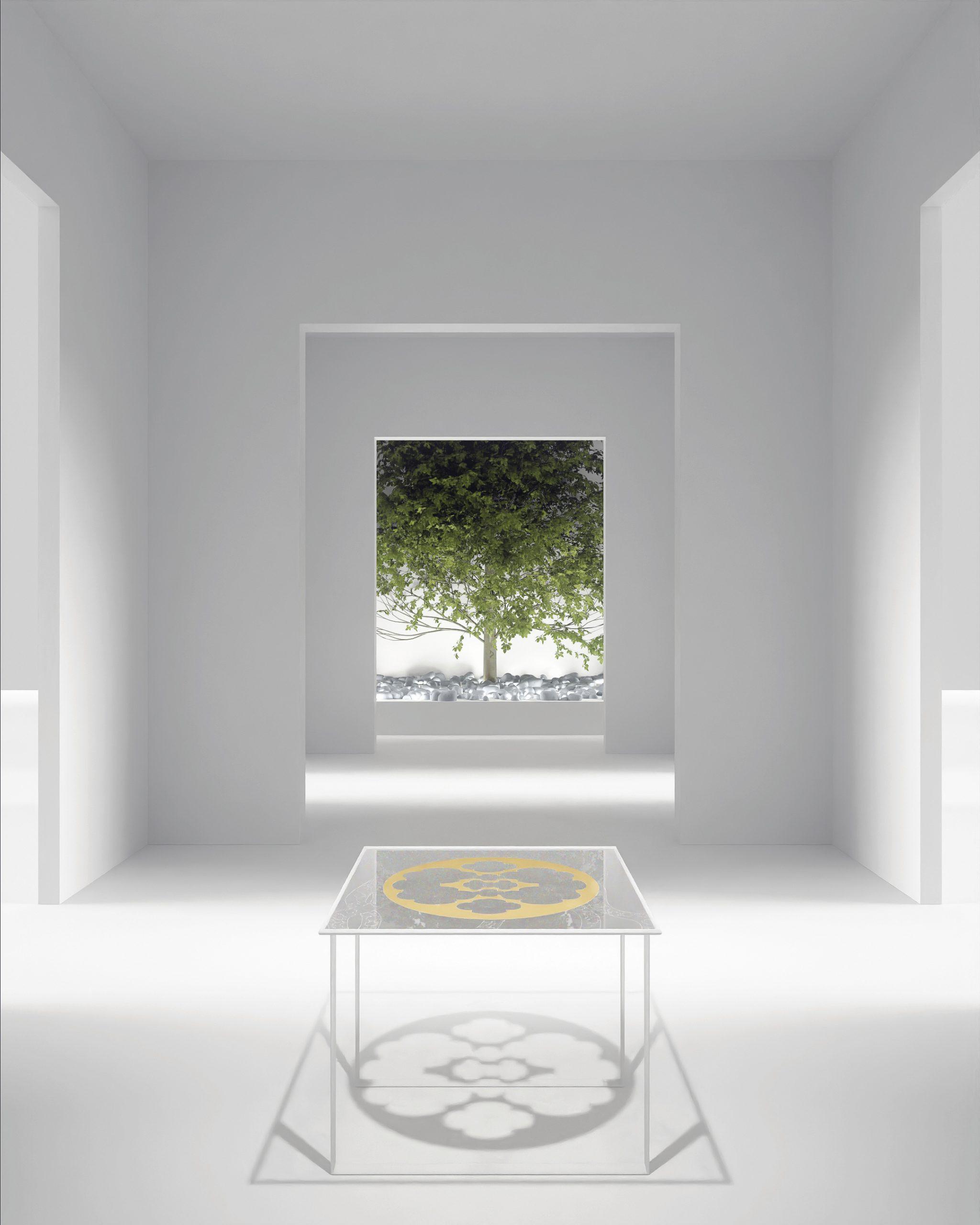 scene_table_hall_compo6